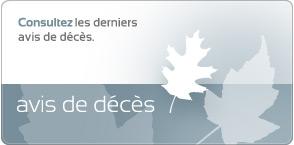 http://www.residencefunerairelacstjean.com/media/cta_avis-de-deces_294x145.jpg